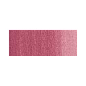 Winsor & Newton™ Artists' Watercolor 5ml Potters Pink; Color: Red/Pink; Format: Tube; Size: 5 ml; Type: Watercolor; (model 0102537), price per tube