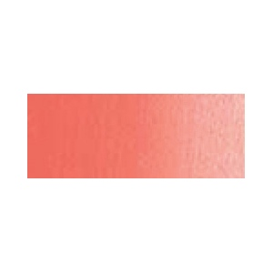 Winsor & Newton™ Artists' Watercolor 5ml Rose Dore; Color: Red/Pink; Format: Tube; Size: 5 ml; Type: Watercolor; (model 0102576), price per tube