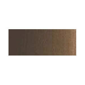 Winsor & Newton™ Artists' Watercolor 5ml Sepia: Brown, Tube, 5 ml, Watercolor, (model 0102609), price per tube