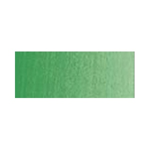 Winsor & Newton™ Artists' Watercolor 5ml Terre Verte; Color: Green; Format: Tube; Size: 5 ml; Type: Watercolor; (model 0102637), price per tube