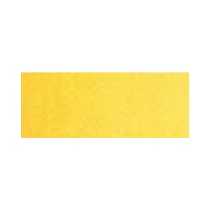 Winsor & Newton™ Artists' Watercolor 5ml Turners Yellow; Color: Yellow; Format: Tube; Size: 5 ml; Type: Watercolor; (model 0102649), price per tube