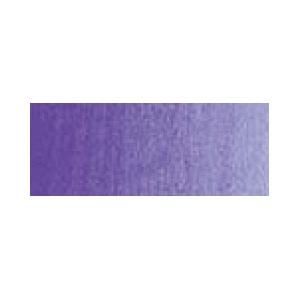 Winsor & Newton™ Artists' Watercolor 5ml Ultramarine Violet: Purple, Tube, 5 ml, Watercolor, (model 0102672), price per tube