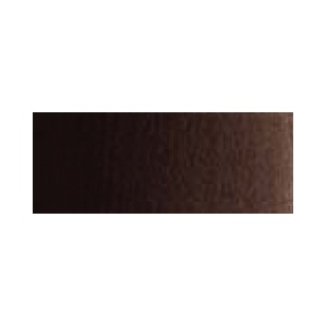 Winsor & Newton™ Artists' Watercolor 5ml Vandyke Brown; Color: Brown; Format: Tube; Size: 5 ml; Type: Watercolor; (model 0102676), price per tube