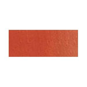 Winsor & Newton™ Artists' Watercolor 5ml Venetian Red: Red/Pink, Tube, 5 ml, Watercolor, (model 0102678), price per tube