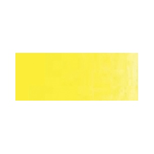 Winsor & Newton™ Artists' Watercolor 5ml Winsor Lemon: Yellow, Tube, 5 ml, Watercolor, (model 0102722), price per tube