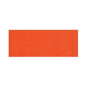 Winsor & Newton™ Artists' Watercolor 5ml Winsor Orange Red Shade; Color: Orange; Format: Tube; Size: 5 ml; Type: Watercolor; (model 0102723), price per tube