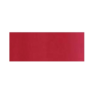 Winsor & Newton™ Artists' Watercolor 5ml Winsor Red Deep: Red/Pink, Tube, 5 ml, Watercolor, (model 0102725), price per tube
