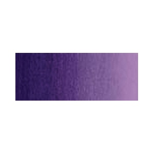 Winsor & Newton™ Artists' Watercolor 5ml Winsor Violet Dioxazine: Purple, Tube, 5 ml, Watercolor, (model 0102733), price per tube