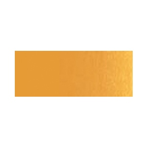 Winsor & Newton™ Artists' Watercolor 5ml Yellow Ochre: Yellow, Tube, 5 ml, Watercolor, (model 0102744), price per tube