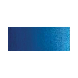 Winsor & Newton™ Artists' Watercolor 14ml Antwerp Blue; Color: Blue; Format: Tube; Size: 15 ml; Type: Watercolor; (model 0105010), price per tube