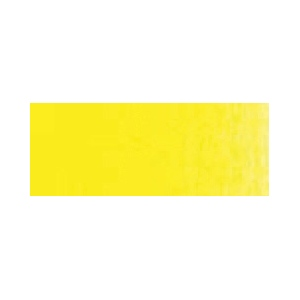 Winsor & Newton™ Artists' Watercolor 14ml Bismuth Yellow; Color: Yellow; Format: Tube; Size: 14 ml; Type: Watercolor; (model 0105025), price per tube