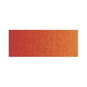 Winsor & Newton™ Artists' Watercolor 14ml Burnt Sienna; Color: Brown, Red/Pink; Format: Tube; Size: 14 ml; Type: Watercolor; (model 0105074), price per tube