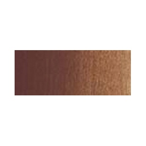 Winsor & Newton™ Artists' Watercolor 14ml Burnt Umber; Color: Brown; Format: Tube; Size: 14 ml; Type: Watercolor; (model 0105076), price per tube