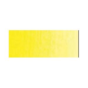 Winsor & Newton™ Artists' Watercolor 14ml Cadmium Lemon: Yellow, Tube, 14 ml, Watercolor, (model 0105086), price per tube
