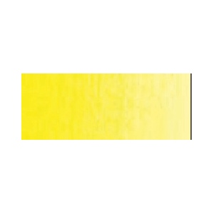 Winsor & Newton™ Artists' Watercolor 14ml Cadmium Lemon; Color: Yellow; Format: Tube; Size: 14 ml; Type: Watercolor; (model 0105086), price per tube