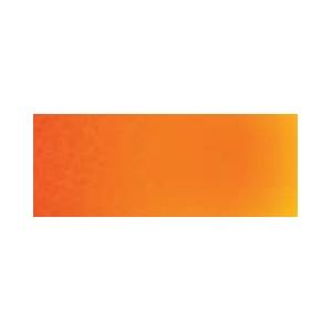 Winsor & Newton™ Artists' Watercolor 14ml Cadmium Orange: Orange, Tube, 14 ml, Watercolor, (model 0105089), price per tube