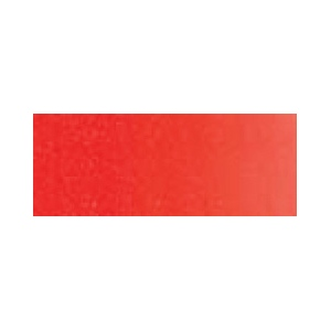 Winsor & Newton™ Artists' Watercolor 14ml Cadmium Scarlet: Red/Pink, Tube, 14 ml, Watercolor, (model 0105106), price per tube