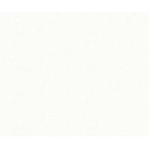 "Canson® Artist Series 20"" x 30"" Drawing Sheet: White/Ivory, Sheet, 20"" x 30"", Very Fine, (model C100510192), price per sheet"