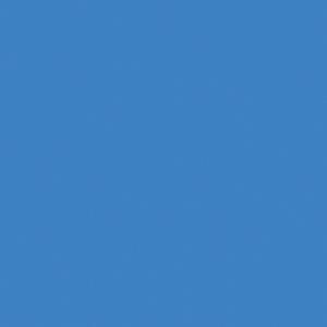 Finetec Transparent Watercolor Refill Pan Cobalt Blue: Blue, Pan, Refill, Watercolor, (model LT12/17), price per box