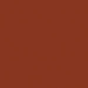 Finetec Transparent Watercolor Refill Pan Van Dyke Brown; Color: Brown; Format: Pan; Refill: Yes; Type: Watercolor; (model LT12/21), price per box