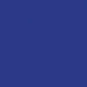 Finetec Transparent Watercolor Refill Pan Prussian Blue: Blue, Pan, Refill, Watercolor, (model LT12/06), price per box