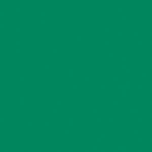 Finetec Transparent Watercolor Refill Pan Blue Green: Blue, Green, Pan, Refill, Watercolor, (model LT12/07), price per box