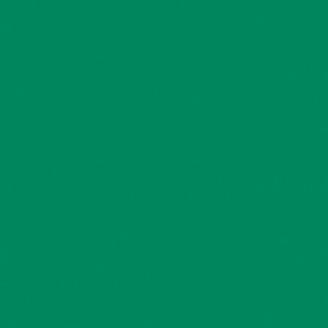 Finetec Transparent Watercolor Refill Pan Blue Green; Color: Blue, Green; Format: Pan; Refill: Yes; Type: Watercolor; (model LT12/07), price per box