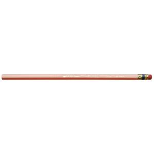 Col-Erase® Erasable Color Pencil Light Peach; Color: Red/Pink; (model SN20056), price per dozen (12-pack)