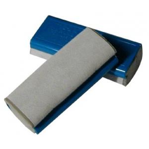 Beka Chalkboard Eraser