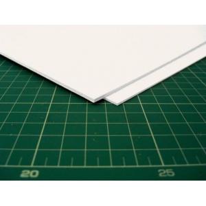 "Taskboard® ; Color: White/Ivory; Format: Sheet; Quantity: 50 Sheets; Size: 30"" x 40""; (model TB0150-W), price per 50 Sheets box"