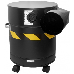 AllerAir 5000 Pro Exec  Air Purifier
