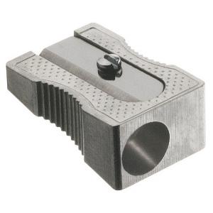 Faber-Castell Metal Sharpener 50-31