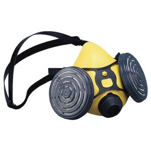 Paasche Model 80 N95 Respirator