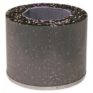 Carbon Filter for ElectroCorp SafeSolder 30 and SafeSolder 40 Models: Pack of 2