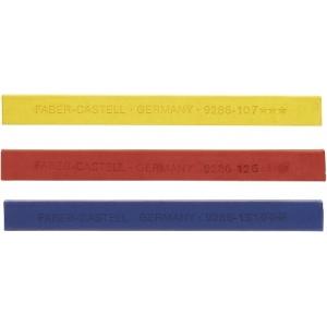 Faber-Castell Polychromos Artists Pastel: Ultramarine