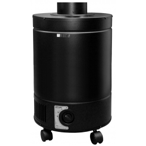 AllerAir 6000 AH Vocarb Air Purifier
