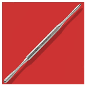 Sculpture House Stainless Steel Wax Tool-SH161