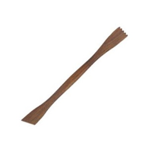 Sculpture House Hardwood Modeling Tool-292