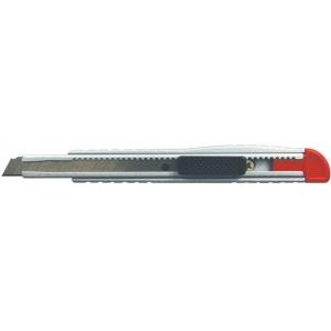 Alvin® Snap Blade Cutter: Snap Blade, Knife, (model SN112), price per each