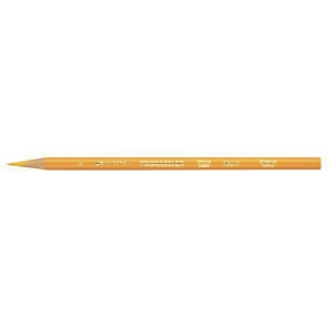 Prismacolor® Premier Colored Pencil Sunburst Yellow: Yellow, (model PC917), price per dozen (12-pack)