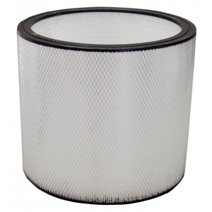 HEPA Filter for AllerAir 6000 AH Exec, 6000 AH Vocarb, 6000 Exec, 6000 Vocarb, 6000 W Vocarb and Salon 6000 Air Purifiers