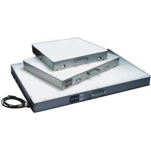 "Porta-Trace  Light Box: Color Corrected (5000K), 16"" x 18"", (3)15w Lamps"