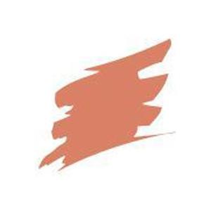 Prismacolor® Premier Art Brush Marker Terra Cotta; Color: Brown, Red/Pink; Double-Ended: Yes; Ink Type: Alcohol-Based, Dye-Based; Tip Type: Brush Nib, Fine Nib; (model PB082), price per each