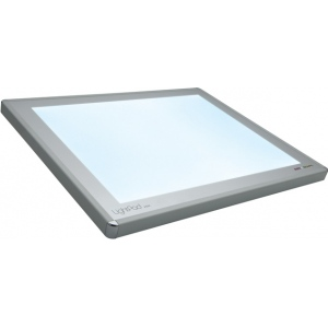 "Artograph® LightPad 6"" x 9""; Material: Acrylic; Size: 6"" x 9""; (model 225-920), price per each"