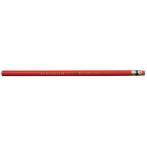 Col-Erase® Erasable Color Pencil Orange; Color: Orange; (model SN20064), price per dozen (12-pack)