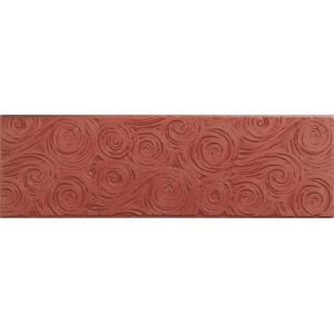 ColorBox® Molding Mat Starry Swirls: Rubber, Molding Mat, (model CS69404), price per each