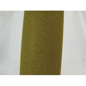 """Wee Scapes™ Architectural Model 12"""" x 50"""" Golden Straw Grass Mat; Color: Green; Format: Sheet; Size: 12"""" x 50""""; Type: Grass; (model WS00362), price per each"""