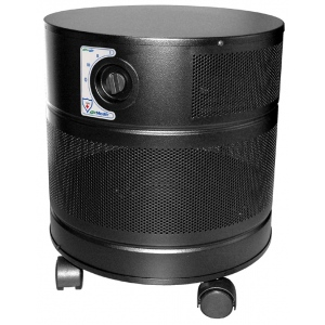 Allerair AirMedic+ D MCS UV Air Purifier