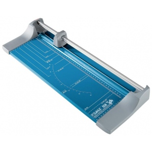 "Dahle® 18"" Rotary Trimmer; Cut Length: 18""; Style: Rotary; Type: Trimmer; (model D508), price per each"