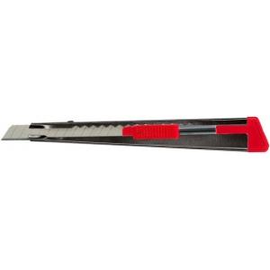 Alvin® Metal Cutter: Snap Blade, Knife, (model SN050), price per each